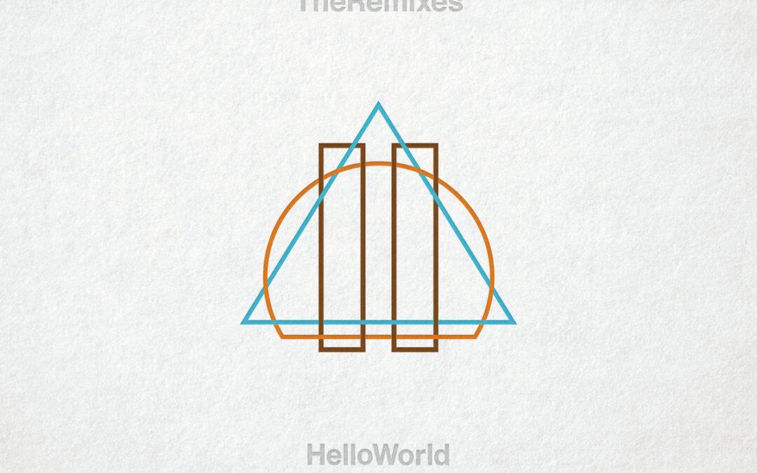 Hello World Remix